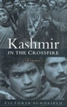 Kashmir in the Crossfire